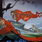 Cancelada oficialmente la versión para PS Vita de The Banner Saga