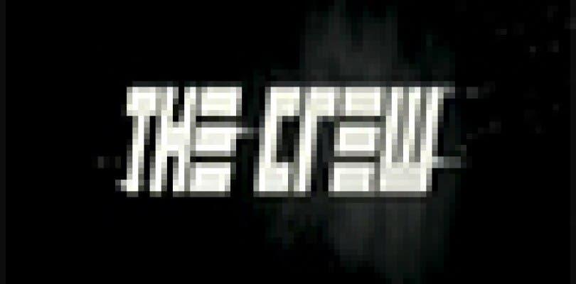 The Crew estrena beta pública en Xbox One y Playstation 4