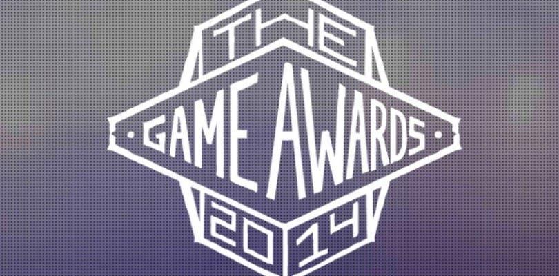 Confirmación del horario de los premio The Game Awards 2014