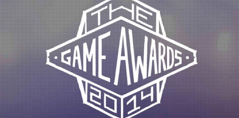 Se acerca la gala The Game Awards 2014