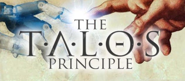 the-talos-principle