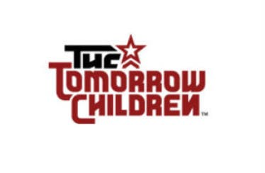 Más de 2 horas de gameplay de The Tomorrow Children
