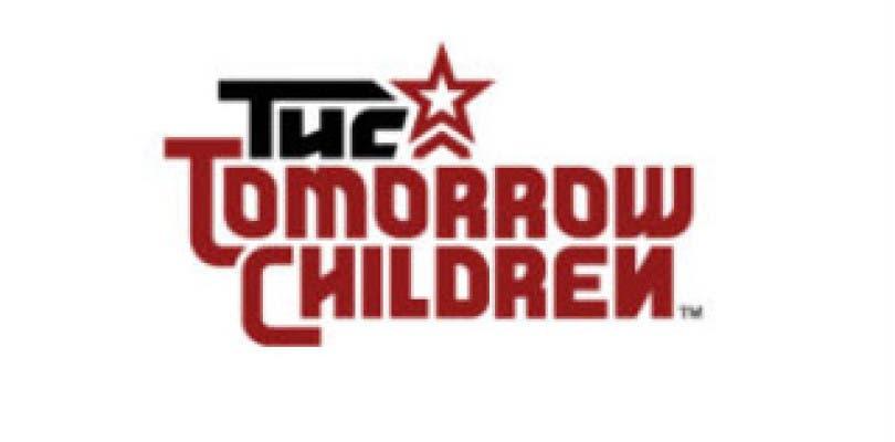 The Tomorrow Children – Avance