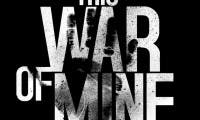 Nueva actualización gratuita de This War of Mine
