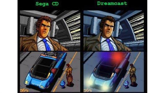 top 6 dreamcast imagen 15