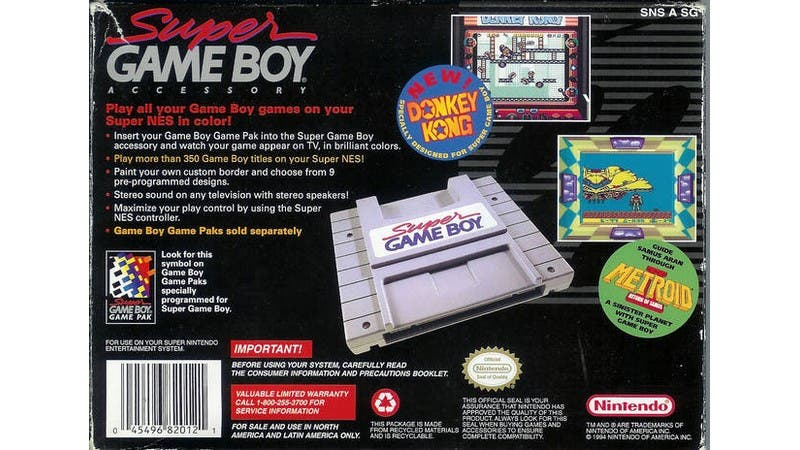 top 6 jugon gameboy 11
