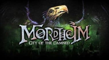 Imagen de Nuevo teaser trailer de Mordheim: City of the Damned