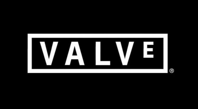 Imagen de Un hombre irrumpió en las oficinas de Valve y robó $40.000 en equipos y juegos