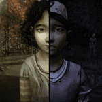 The Walking Dead: The Final Season Clementine