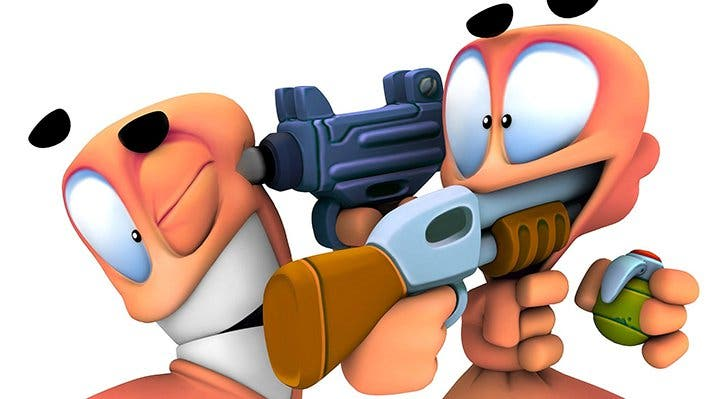 worms2