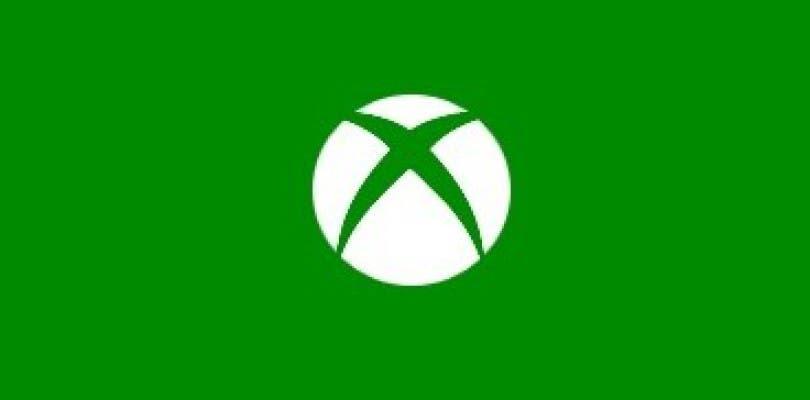 Confirmados los Games With Gold de diciembre para Xbox 360 y Xbox One