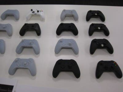 xbox one controller prototypes-580-90