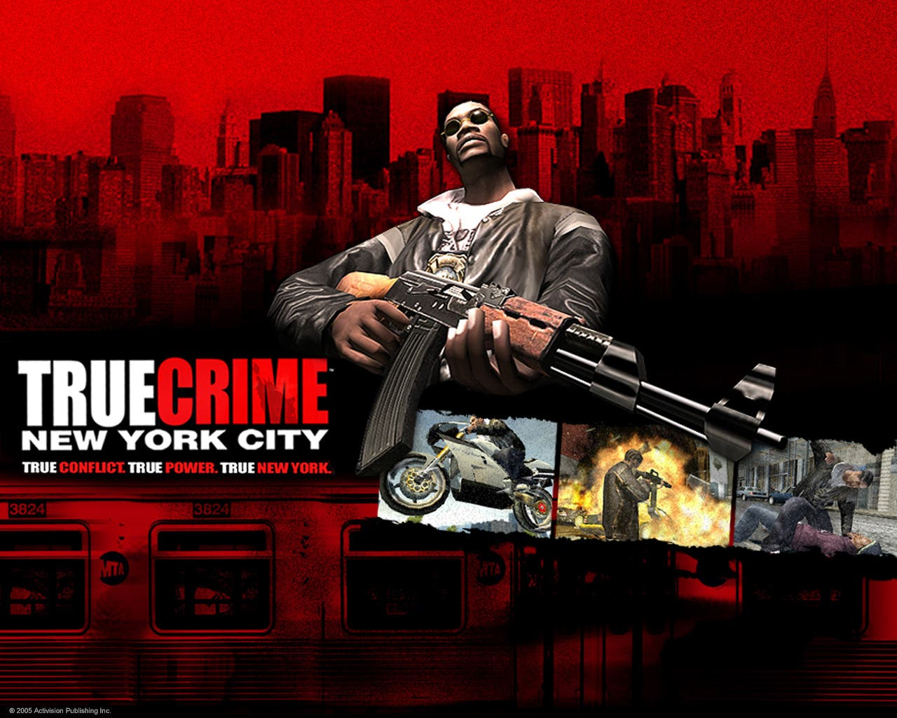 00261583-photo-true-crime-new-york-city