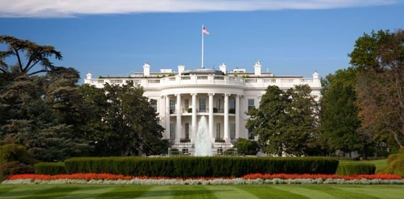 La Casa Blanca pide firmas para que Lizard Squad cese en sus ataques DDoS