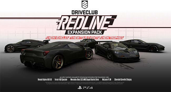 1418413927-driveclub-redline-expansion-pack