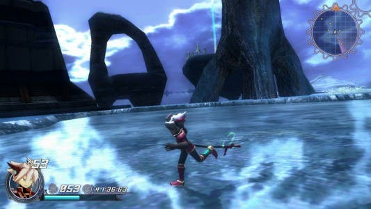 1419431116-rodea-the-sky-soldier-7