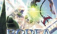 Las primeras copias de Rodea the Sky Soldier  incluirán la versión de Wii