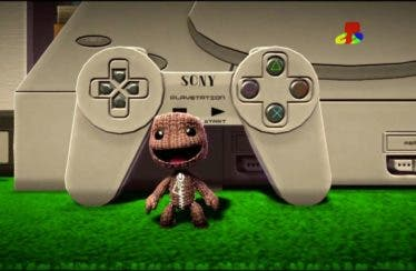 Little Big Planet 3 celebra los 20 años de PlayStation con un adorable vídeo