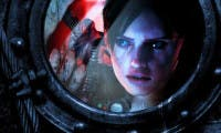 La versión de PC de Resident Evil Revelations 2 ya dispone de modo cooperativo