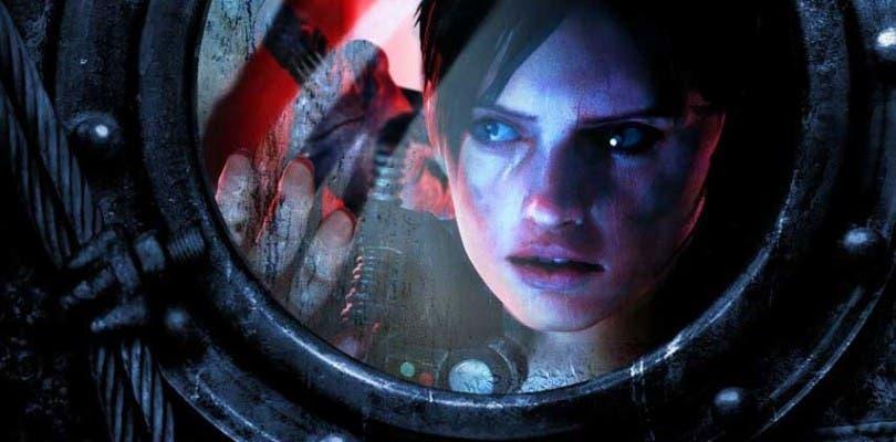 "El productor de Resident Evil Revelations 2: ""El próximo gran Resident Evil será increíble"""