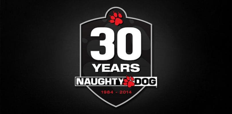 Sony ha publicado el documental del 30 aniversario de Naughty Dog