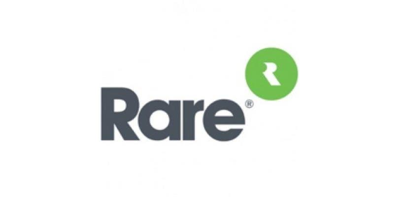 El nuevo juego de Rare tendrá Motion Capture y estará hecho con el Unreal Engine 4