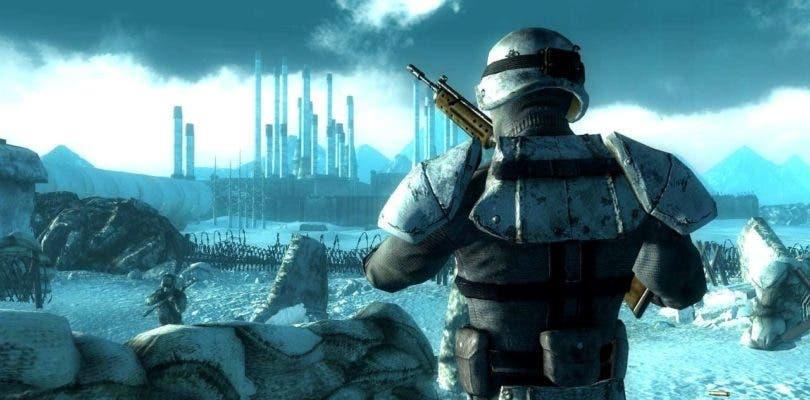 Bethesda no anunciará Fallout 4 en los Game Awards 2014