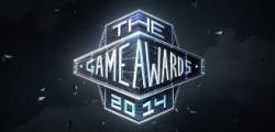 Repaso a lo que pudimos ver en The Game Awards