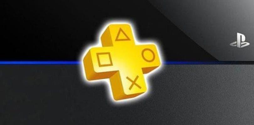 PlayStation Plus rebajado y gratuito para usuarios de ONO