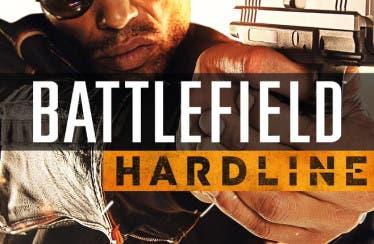 Electronic Arts publica el tráiler de lanzamiento de Battlefield Hardline