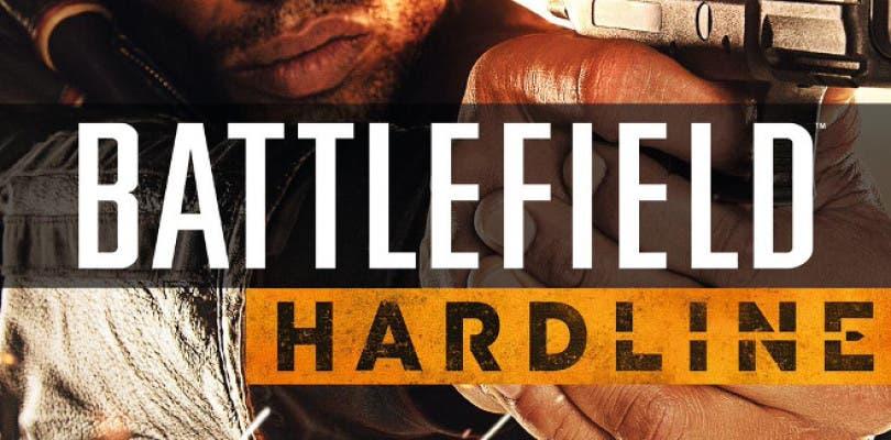 Los miembros de EA Access podrán jugar a Battlefield Hardline 5 días antes de su lanzamiento oficial