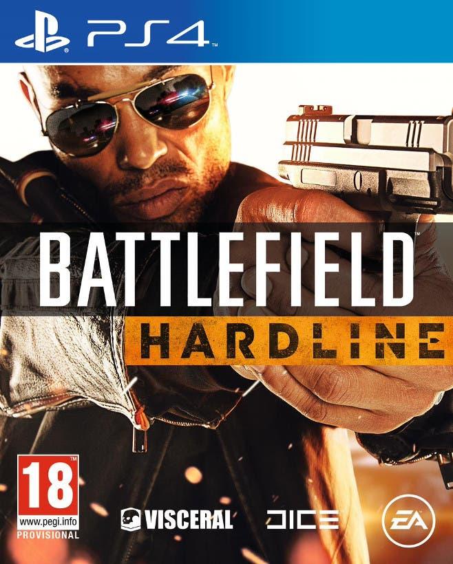 BattlefieldHardlineBoxArt