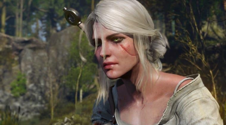 Imagen de Nuevas capturas y panoramas de The Witcher 3: Wild Hunt