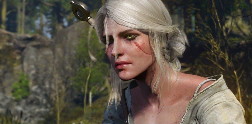 Nuevas capturas y panoramas de The Witcher 3: Wild Hunt