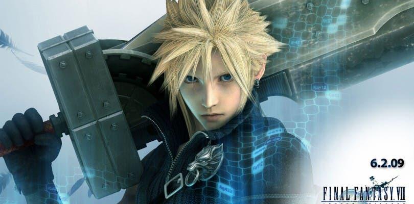 El sistema de combate del remake de Final Fantasy VII se encuentra aún en fase de pruebas