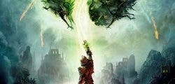 El nuevo DLC de Dragon Age Inquisition podría dejar entrever el futuro de la saga