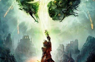 Desde BioWare ofrecen algunos consejos para Dragon Age Inquisition