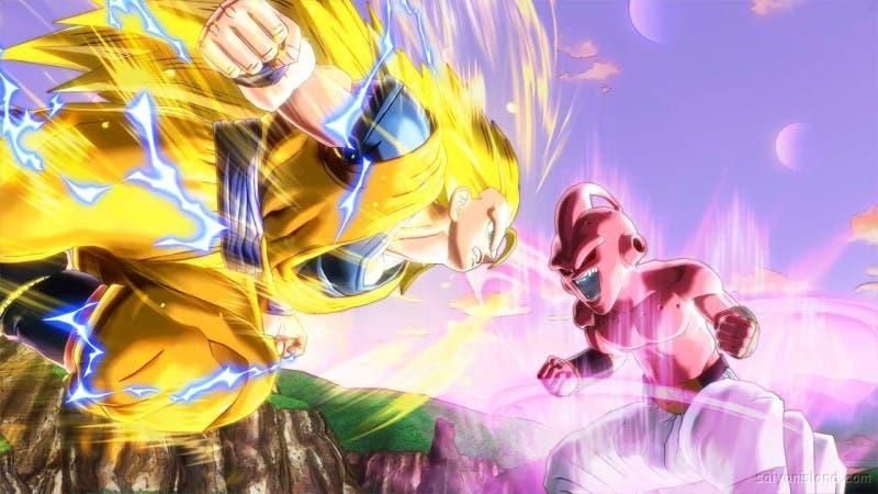 Dragon-Ball-Xenoverse-05