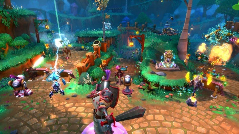 Best Juegos Para Dos Jugadores Pc Online Image Collection