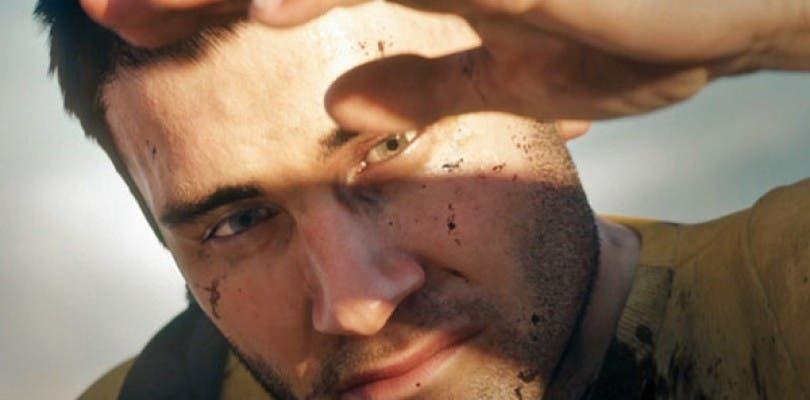 Dying Light pasa de los 60 a los 30 fotogramas por segundo