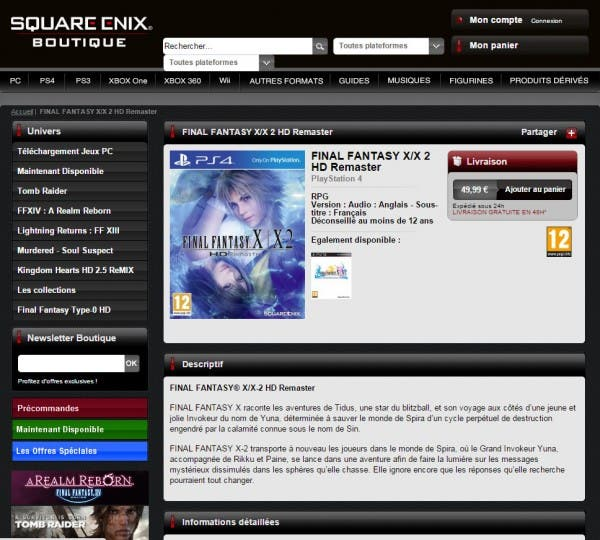 FFXX2HD-PS4-Liste-SEB-600x540