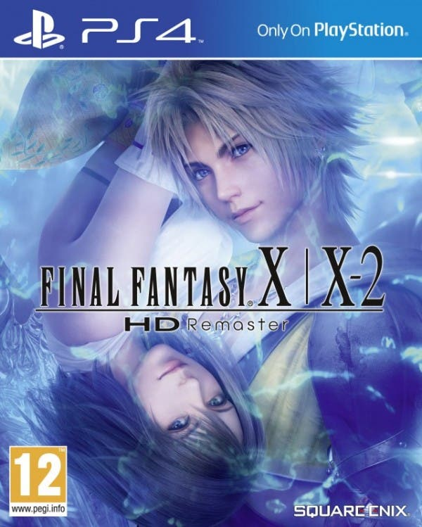 FFXX2HD-PS4-Liste-SEB-Box-600x749