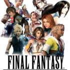 El creador de Final Fantasy comenta que odia las secuelas