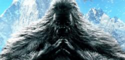 Anunciado el primer DLC de Far Cry 4, disponible en enero