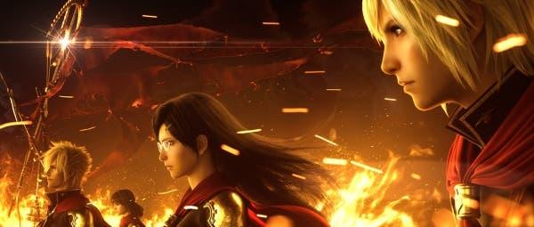 Final-Fantasy-Type-0-HD_2014_12-25-14_001.jpg_600