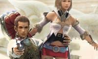 Desveladas las novedades de Final Fantasy XII: The Zodiac Age