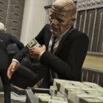 Take Two declara ilegal el modding en Grand Theft Auto V con OpenIV