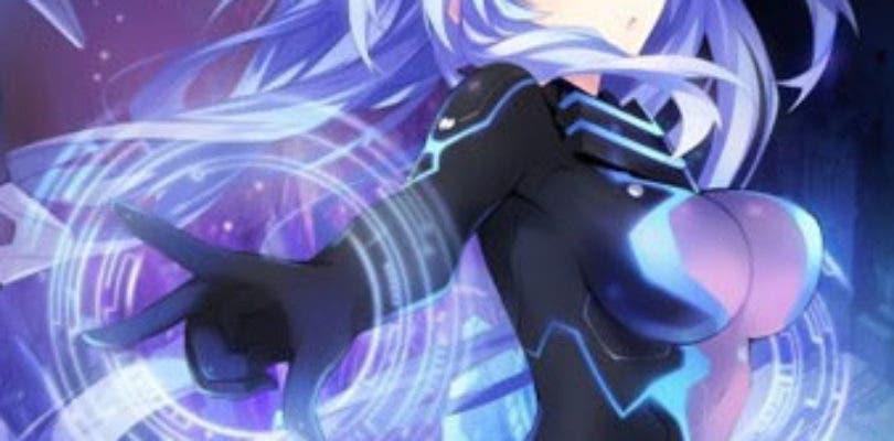 Hyperdimension Neptunia U: Action Unleashed es listado también para PC