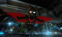 Nuevo DLC para Lego Batman 3: Más allá de Gotham