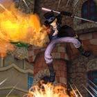 Ace, Sabo y Chopper protagonizan los nuevos tráilers de One Piece: Pirate Warriors 3